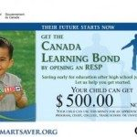 canada_learning_bond