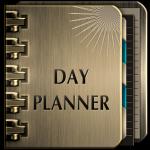 dayplanner_g